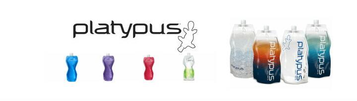 【platypus】プラティパス