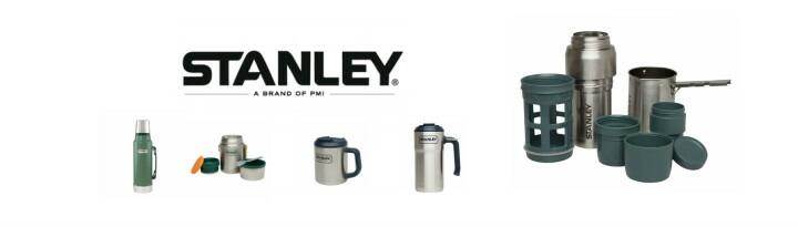 【STANLEY】スタンレー