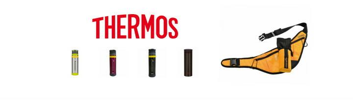 【THERMOS】サーモス