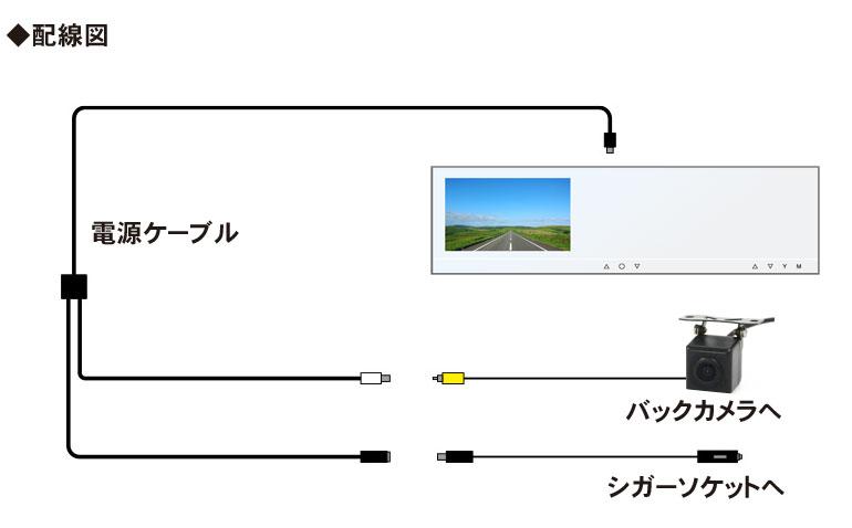 dmdr-17-1.jpg