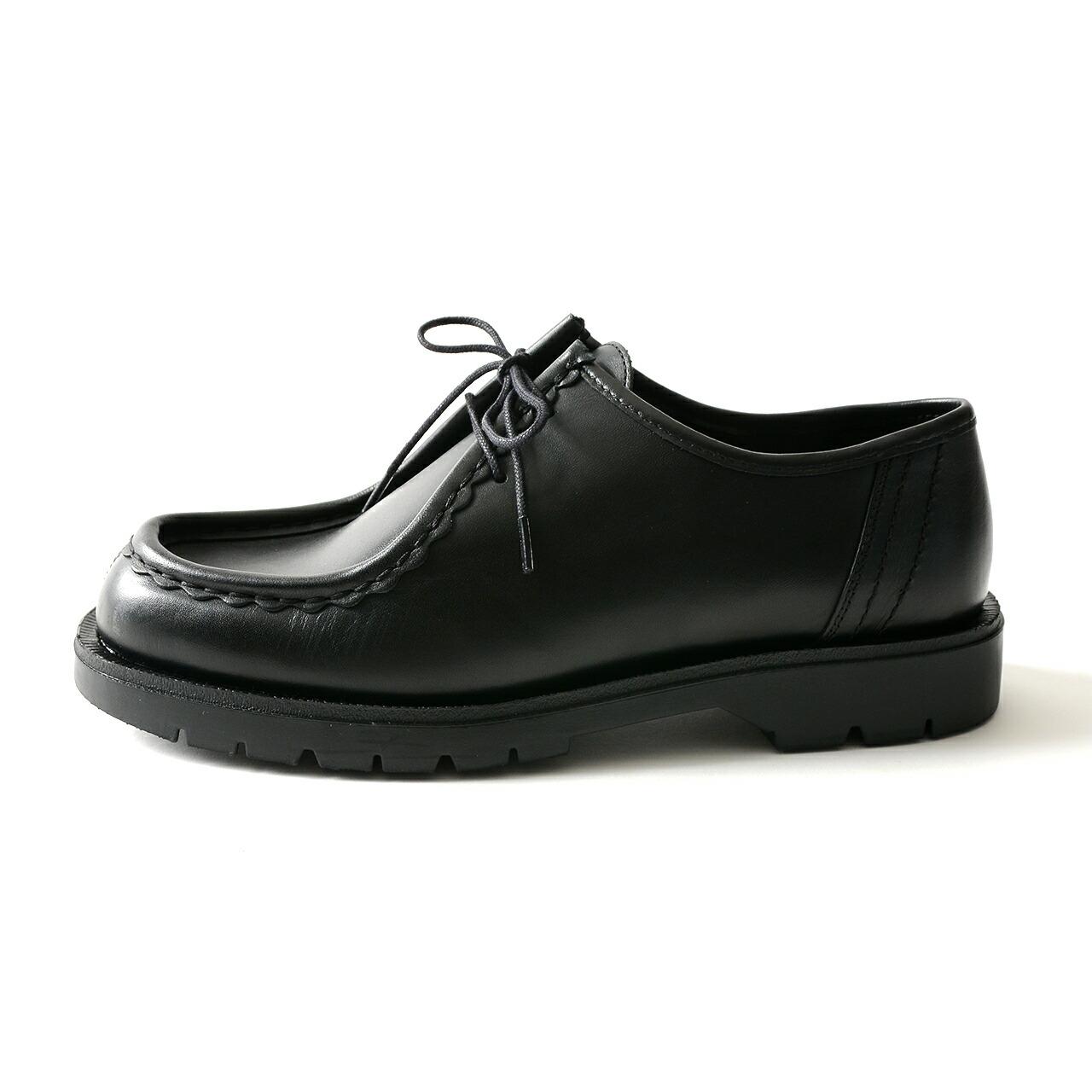 革靴 クレマン 【KLEMAN PADRE