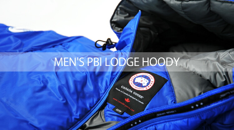Large secure hood is lightweight down jacket with a distinctive LODGE DOWN HOODY / rodgedownfeedy. Institutions aimed at conservation of polar bears and ...