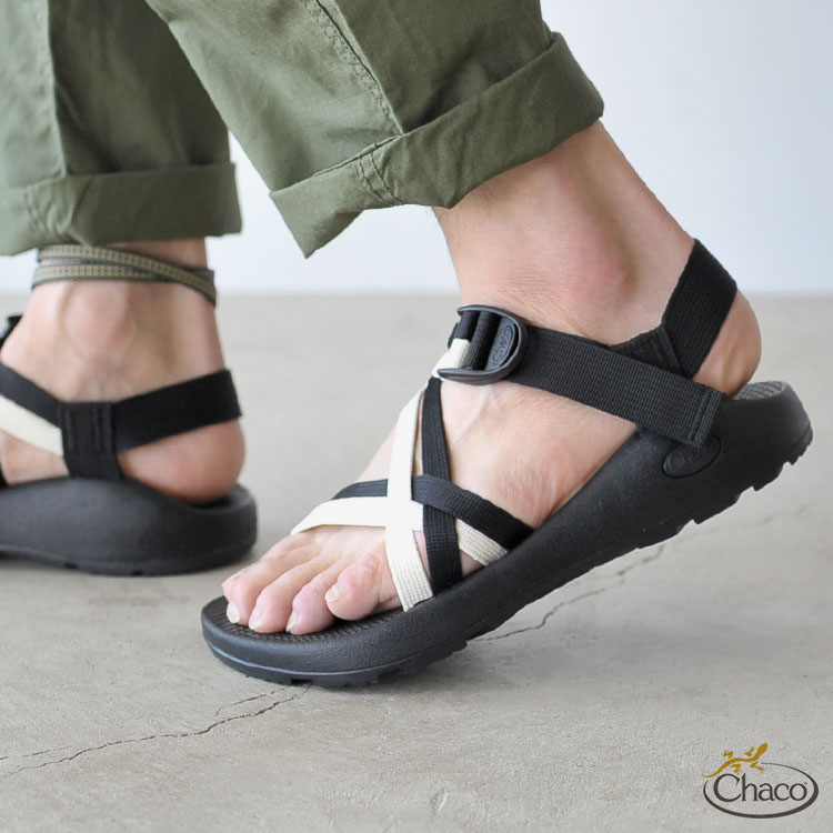 d6315194aa0 croukalr  Chaco Chaco ZX1 CLASSIC SM classical music sandals sports ...