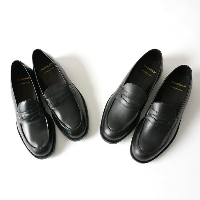 59edd3bca94dab 「vernis noir」と「black」の2タイプのブラックカラーをご用意しています。 「vernis  noir」は滑らかで美しい艶感と光沢があり、「black」はややシボ感があり、光沢を ...