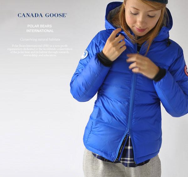 canada goose lodge hoody graphite