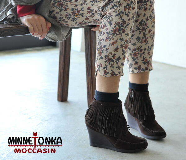 Crouka | Rakuten Global Market: MINNETONKA Minnetonka DOUBLE ...