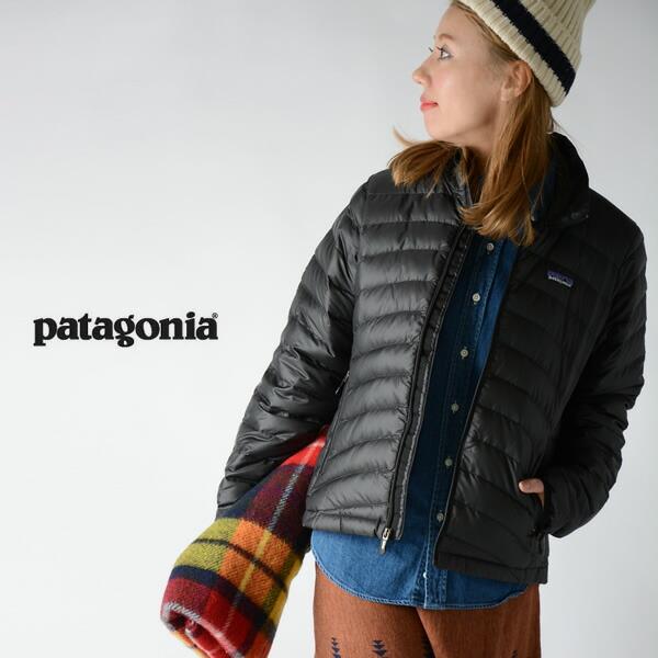Crouka   Rakuten Global Market: Patagonia Patagonia Women's Down ...