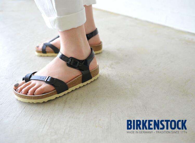 Crouka Rakuten Global Market Birkenstock Birkenstock