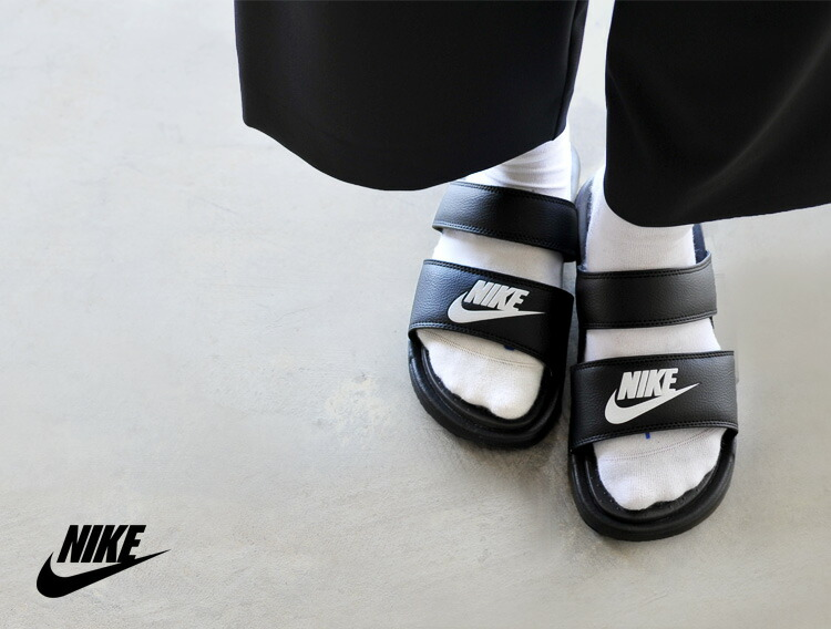Product Information. See the original Japanese page. Women s NIKE Nike  BENASSI DUO ULTRA SLIDE ... 8f794d4e1