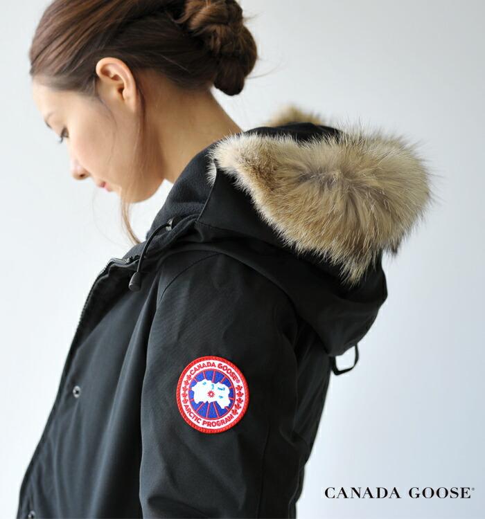 canada goose modele victoria