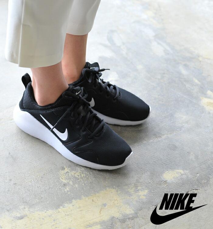 Nike Women S Md Runner  Shoe Baskets Basses Femme