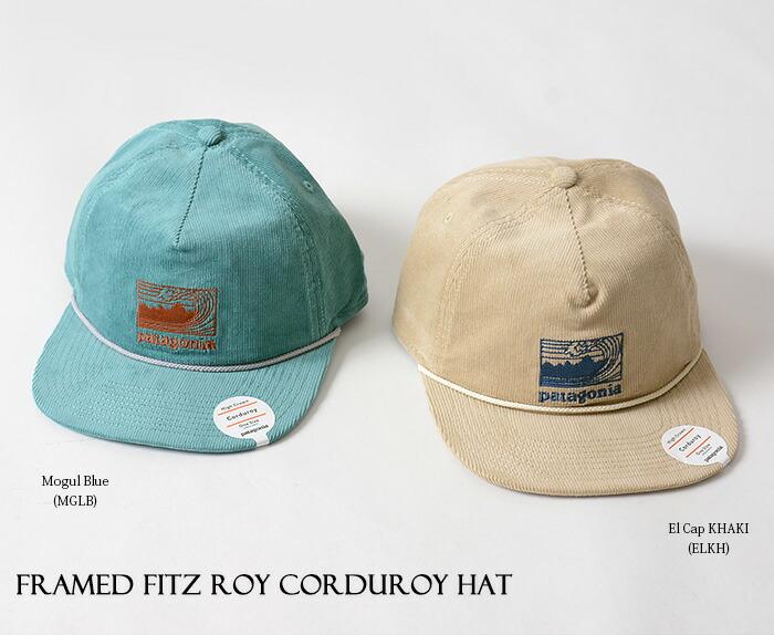 【楽天市場】【ポイント最大25倍】【国内正規販売店】 Patagonia パタゴニア Framed Fitz Roy
