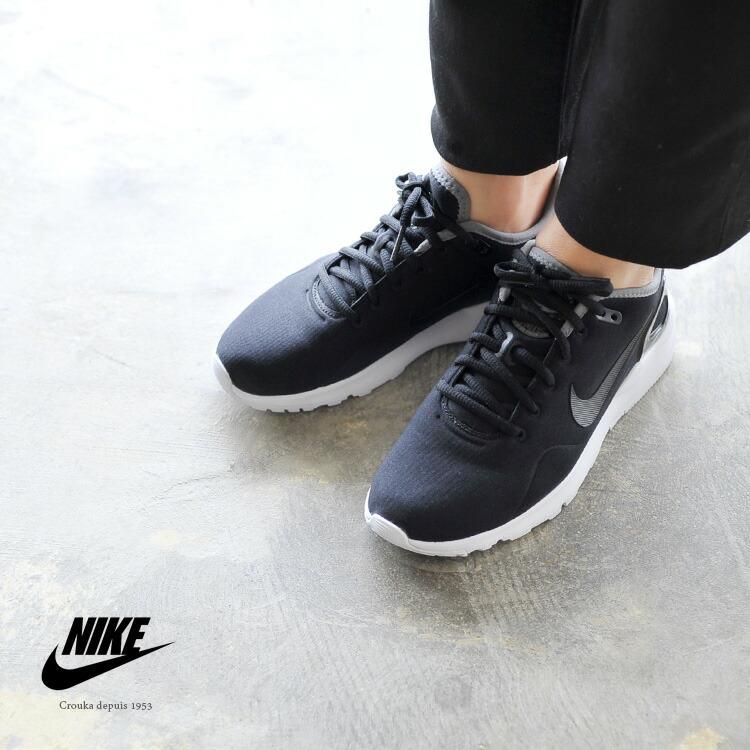 Crouka Rakuten Global Market Nike Nike Ld Runner Lw