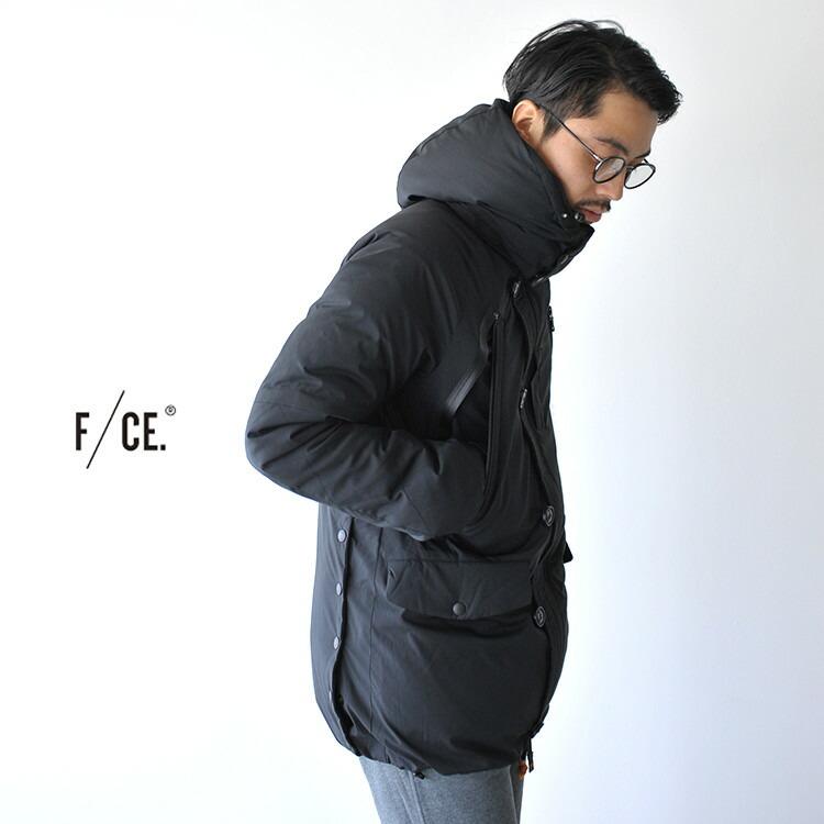 Fce n3btypeajk 2