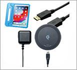 スマフォ/iPhone/iPod