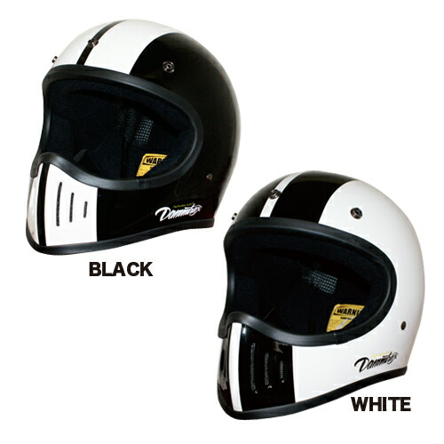 crowracing rakuten global market the blaster cobra With kitchen colors with white cabinets with stickers for motorcycle helmets