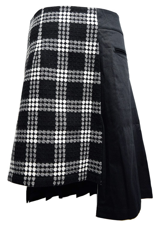 6dc465d81acf ストリート系ファッション&モード系ファッション. BITTER(ビター)系ファッション&メンズファッション にオススメ!