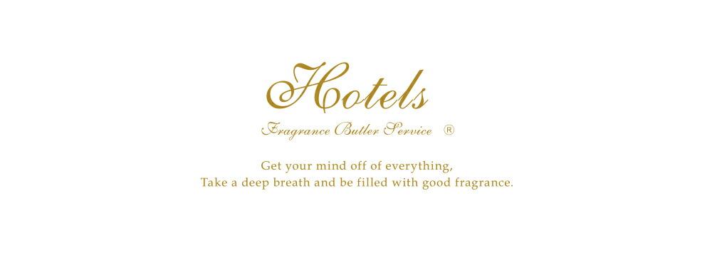 Hotel's