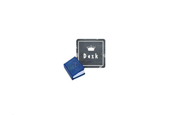 学習デスクセット システムデスク 姫系 ホワイト プリンセスデスク 学習机 学習机セット 学習デスク デスク 机 3Dデスク 3D 組み換えデスク エコ仕様 送料無料
