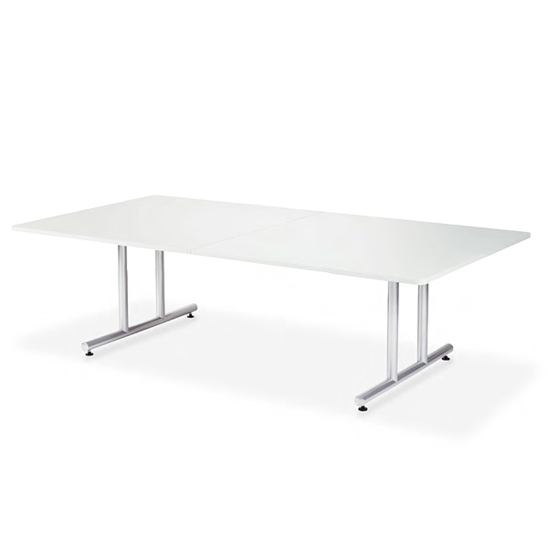 DWS-2412K角型テーブル