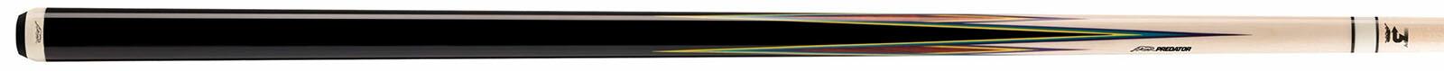 プレデター キュー SP8NWM (314-3シャフト装備)