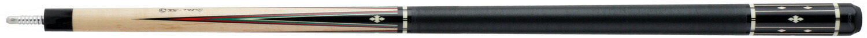【限定】 プレデター キュー Willie526-3 ラジアル (314-3シャフト装備)