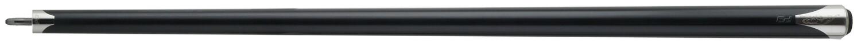 プレデターP3BN ノーラップ (314-3シャフト装備)