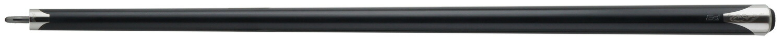 ビリヤード キュー Predator プレデター P3BN ノーラップ (REVOシャフト 12.9 装備) ハイテク カーボンシャフト レボ 黒いシャフト
