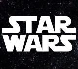 Star Wars スターウォーズ