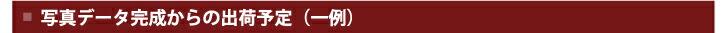 キーホルダー(丸型or角型)【2パターン型・記念写真グッズ・子供写真・ペット写真・プレゼント・写真切り抜き無料・オリジナル写真入りキーホルダー・記念写真&思い出写真グッズ】