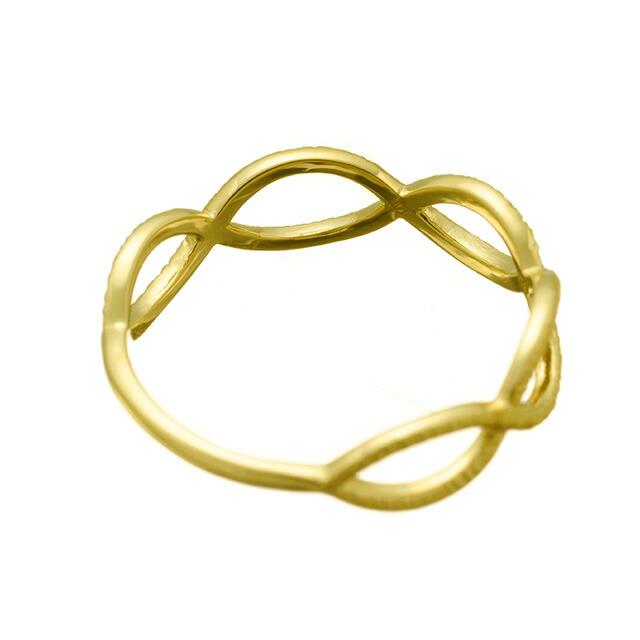 K18 ring mist