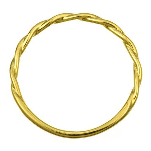 K18リング loop