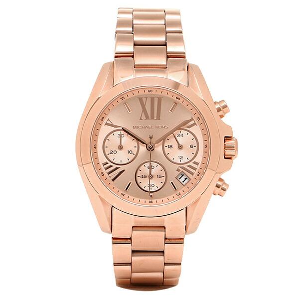 8505b3cd9196 楽天市場】カテゴリ一覧へ > M-O > MICHAEL MICHAEL KORS > 時計・腕時計 ...