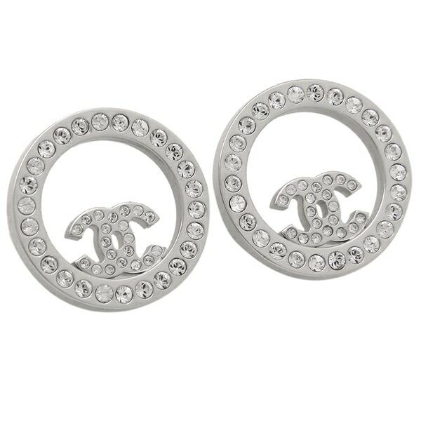 Bonyak Jewelry 18 Inch Rhodium Plated Necklace w// 4mm White April Birth Month Stone Beads and Saint Jude Charm