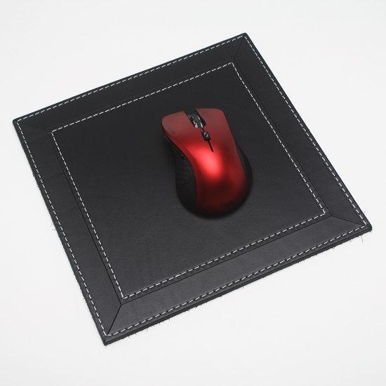 本革製マウスパッド ENRICO