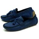 f3ae65b4540d ... jimmy choo men loafers ...