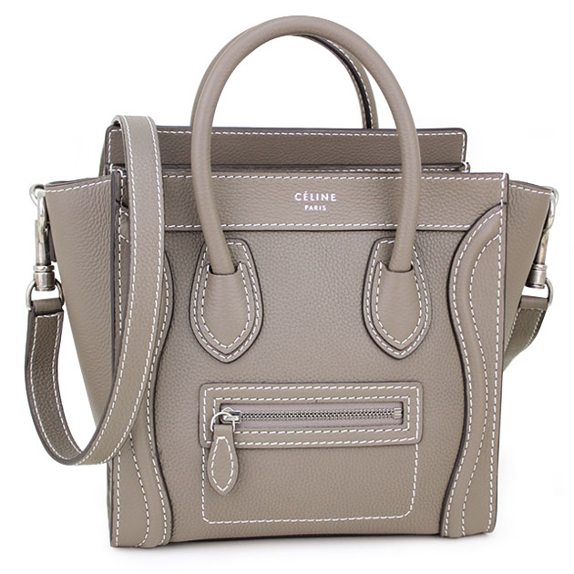 Buy Celine Nano Bag Celine Wallet Buy Online