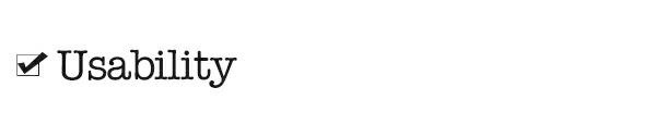 ソファ シングルソファ TEGOPO 一人掛け オフィスソファ ソファー 1P シンプル 木脚 スクエア レザー 合皮 合成皮革