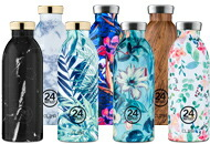 24ボトルズ クライマボトル