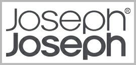 Joseph Joseph ジョセフジョセフ