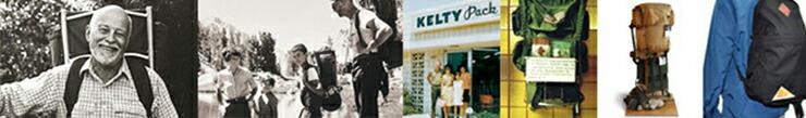 KELTYの歴史