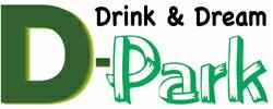 Drink&Dream「D-Park」楽天市場店