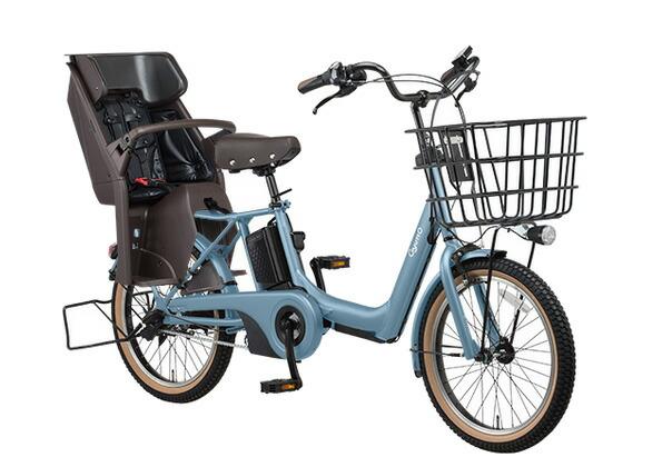 be-elas03,BE-ELAS03,2019,ギュット・アニーズ・SX,アニーズSX,20インチ,20inch, 子供乗せ自転車