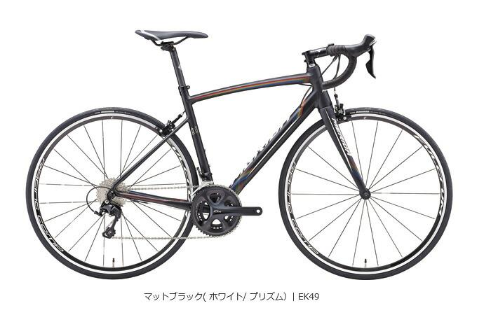 MERIDA メリダ RIDE400 ride400 ライド400