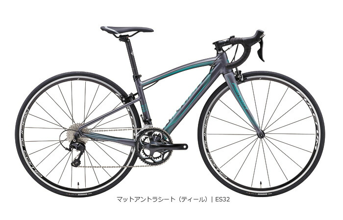 MERIDA メリダ RIDE410 ride410 ライド410