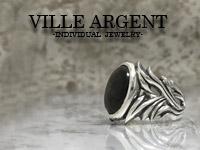 VILLARGENT