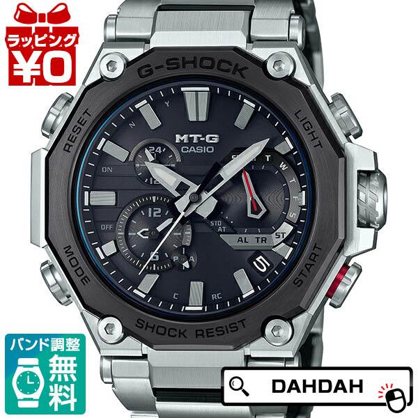 MTG-B2000D-1AJF