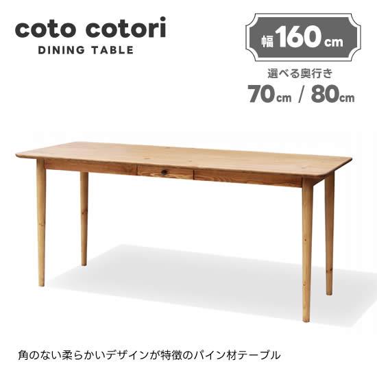 テーブル1600