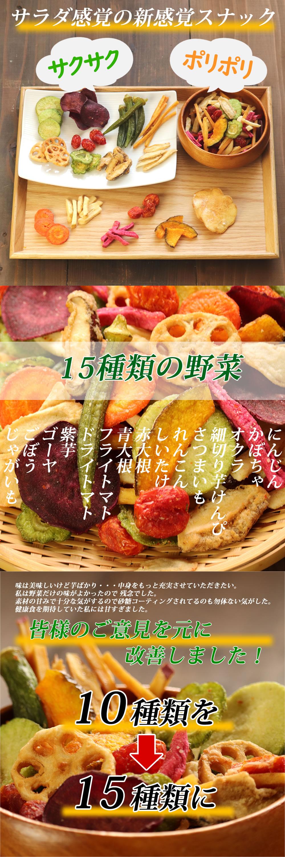商品画像03