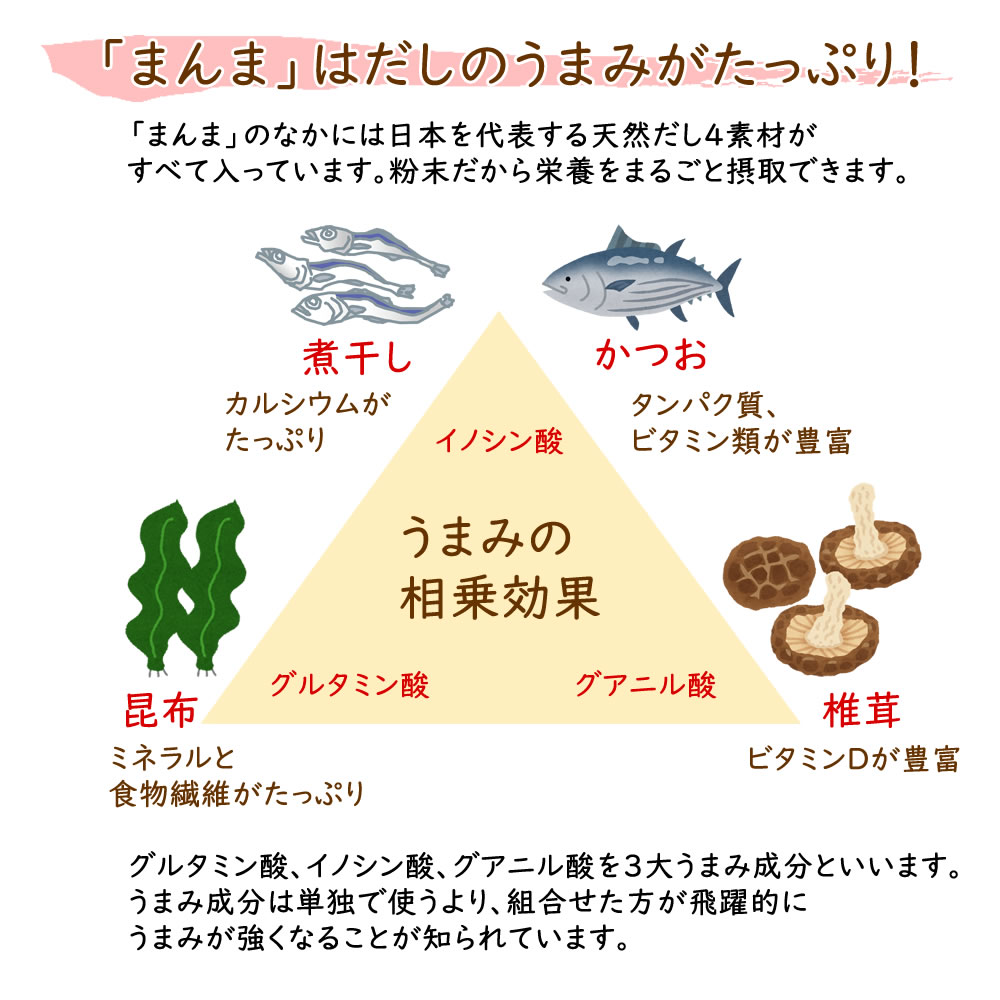 商品画像04